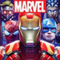 MARVEL Super War 1.6.0