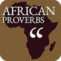 Best African Proverbs and Quotes - Daily 1.0.9