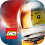 LEGO® City Explorers 1.0.4