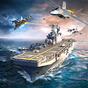 Empire:Rise Of BattleShip 1.2.700