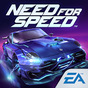 Need for Speed™ No Limits 3.6.13