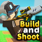 Build and Shoot 1.5.7