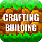 Crafting and Building 2019: Survival and Creative  APK