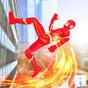 Flash speed hero: เกมจำลองอาชญากรรม 2.1