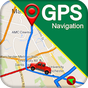 GPS Navigation & Direction - Find Route, Map Guide 1.0.2