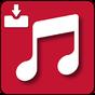 Musicas Gratis MP3 para baixar  APK