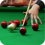 Snooker Pool 2017 1.6.1