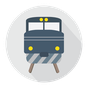 JadwalKA Kereta Api Indonesia 5.0.11