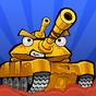 Tank Heroes - Tank Games 1.3.2