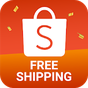 Shopee Free Shipping Month 2.11.13