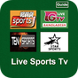 Live Sports Tv Cricket World Cup Guide 1.2