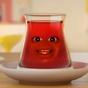 Akıllı Çay Bardağı 1.0.0
