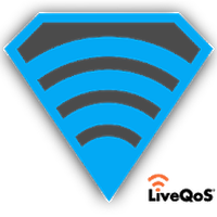 SuperBeam | WiFi Direct Share Simgesi