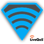 SuperBeam | WiFi Direct Share 4.1.3