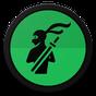 Hackuna - (Anti-Hack) Hackuna 3.5.4