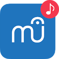 ไอคอน APK ของ MuseScore