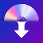 Free Music Download - Mp3 Music Downloader 1.19