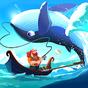 Fisherman Go! 1.0.6.1001
