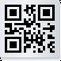 QR code reader 0.9.7