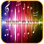 Music Player 1.0 APK