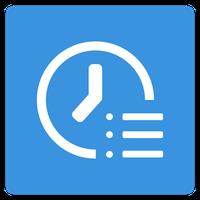Ícone do ATracker - Tarefas Diárias e Gestão de Tempo