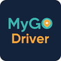 MyGo Driver – Mạng lưới đối tác của Viettel Post 1.0.7