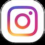 Instagram lite 1.0