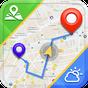 GPS grátis - Mapas, Navegação, Ferramentas 1.7