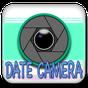Date Camera (Fecha de cámara)  APK