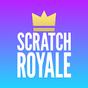 Scratch Royale 1.6