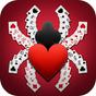 Paciência Spider - Melhores Jogos de Cartas 1.1.2
