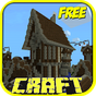 Lucky Craft : Free Exploration 12.8