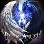 Black Angel 1.21.209844
