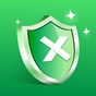 X Security - Antivirus, Phone Cleaner, Booster 11.0