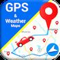Cartina Italia Navigatore GPS e Mappe – Meteo Live 1.0.5