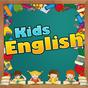 English For Kids  APK