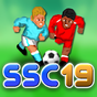 Super Soccer Champs 2019 VIP