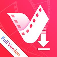 Gratis mp3, video, muziek-Iso Tube Player  ⚜ icon