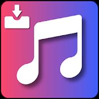 Icono de Descargar Musica Gratis