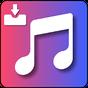 Descargar Musica Gratis 2.1