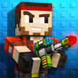 Pixel Gun 3D (Pocket Edition) 16.4.1