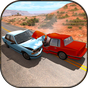 Car Damage & Crash Stunt Racing: 99% sloop 1.1 APK