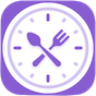 Fasting Tracker - Track your fast 1.7