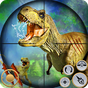 Gerçek dinozor avcısı 2019 - karşılaşma dino 1.0