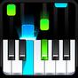 Real Piano - 3D Piano Keyboard Music Games  APK