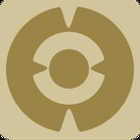 Icono de Caroni Móvil
