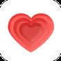 Love Test X - Find True Love 2019 1.0.1.0523
