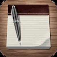 Ícone do apk Easypad®: Widget de Notas