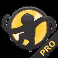 MediaMonkey Pro icon