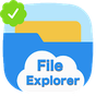 EX File Explorer/ File Manager for Android 1.11.111